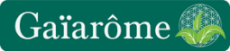 Logo Gaïarôme